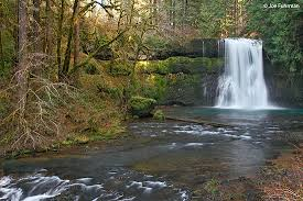 silver falls2