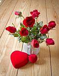 rose-100229094[1]
